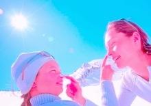 2cdbe-veer-winter-spf_cyp0502974_p