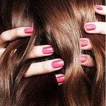 9b4eb-shiny-hair-nails-400x400